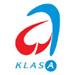 Ministerstvo a kraje připravují regionální značku kvality Klasa