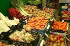 Dovoz zeleniny do ČR stále roste